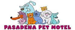 Pasadena Pet Motel